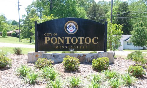 Pontotoc_6086