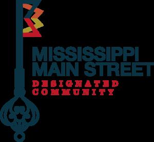 MS Main Street Designated Community