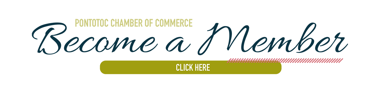 Become A Member Pontotoc County Chamber of Commerce Pontotoc Mississippi