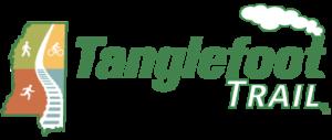 Tanglefoot Trail Pontotoc MS