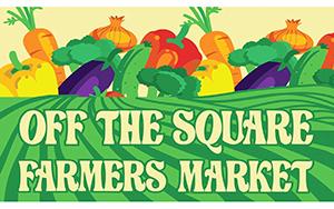 Farmers Market events Pontotoc Ms Pontotoc Chamber