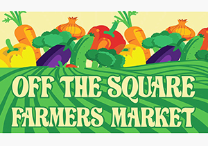 Off The Square Market Farmers Market Pontotoc MS Pontotoc Chamber
